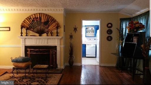 10720 Pine St Fairfax VA 22030