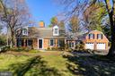 10220 Browns Mill Rd