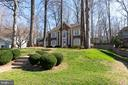 4639 Holleyside Ct