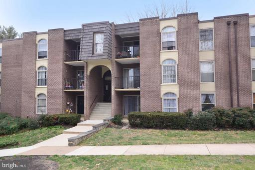 3300 Woodburn Village Dr #33