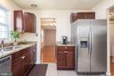 16711 Chowning Ct