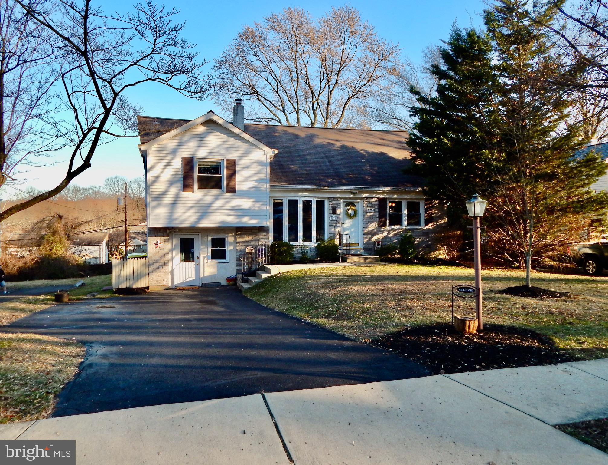 178 GREYHORSE ROAD, WILLOW GROVE, PA 19090