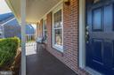 2990 Emerald Chase Dr