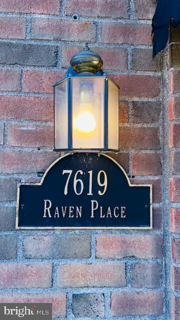 7619 RAVEN PLACE, PHILADELPHIA, PA 19153