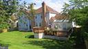 5808 Hampton Forest Way
