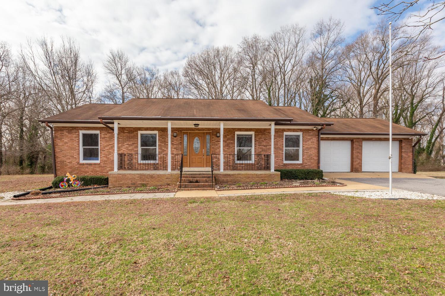 350 SWAGGERS POINT ROAD, SOLOMONS, MD 20688