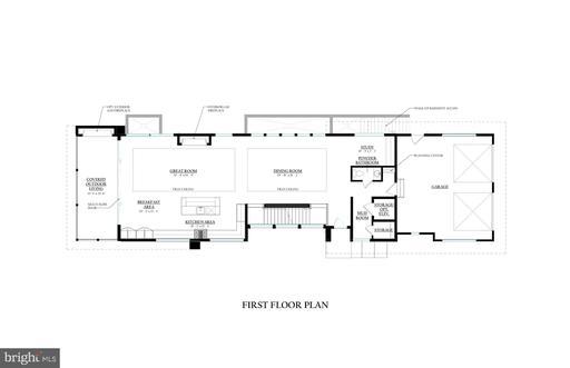 1439 Cedar Ave Mclean VA 22101