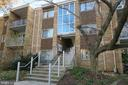 8003 Chanute Pl #9