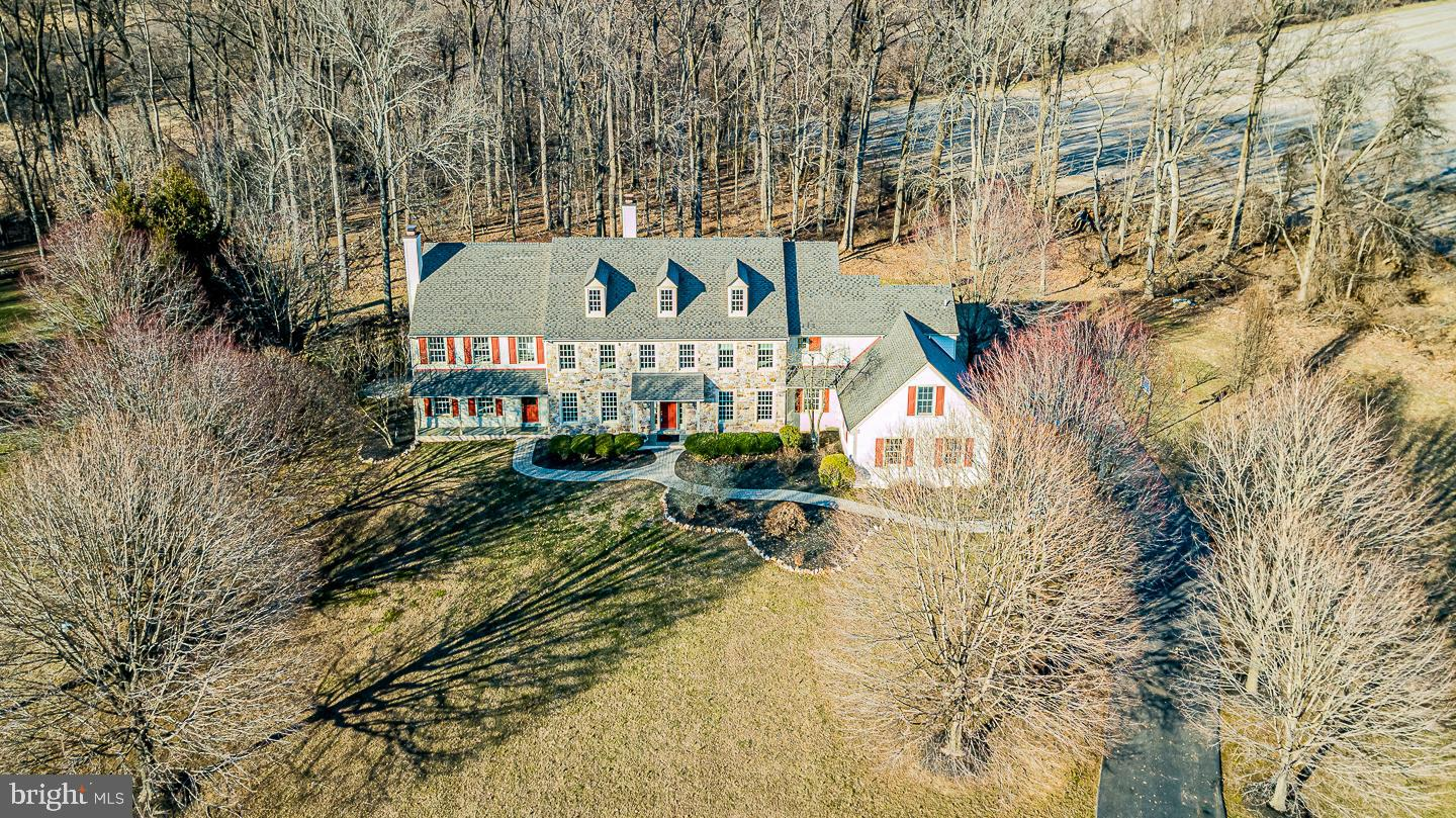 918 COPES LANE, WEST CHESTER, PA 19380