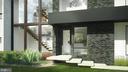 1437 Cedar Ave