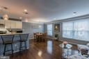9852 High Water Ct