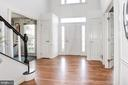 2659 Meadow Hall Dr