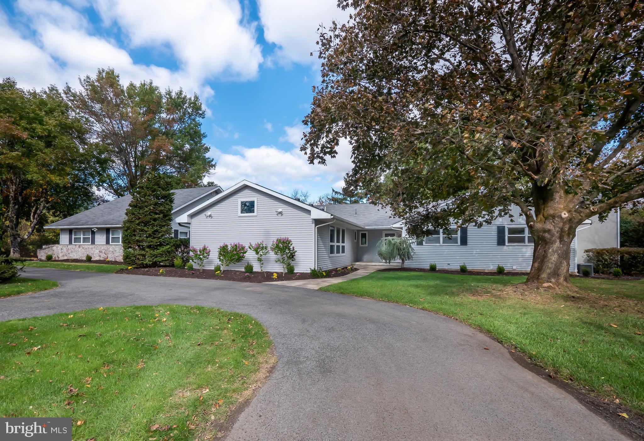 1831 Meadows Road, Hellertown, PA 18055