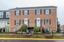 14439 Saint Germain Dr
