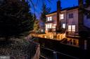 53 Arell Ct