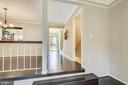 5403 Cheshire Meadows Way