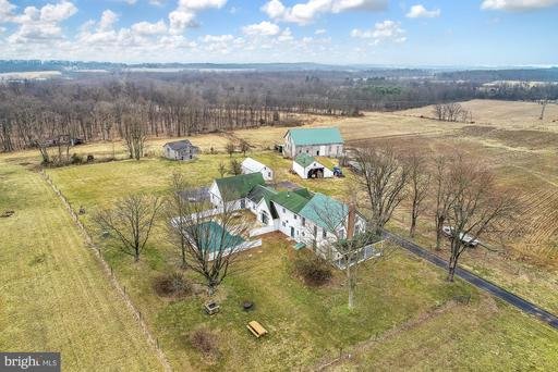 Property for sale at 1059 Belmont Rd, Gettysburg,  Pennsylvania 17325