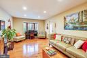 8507 Ivybridge Ct