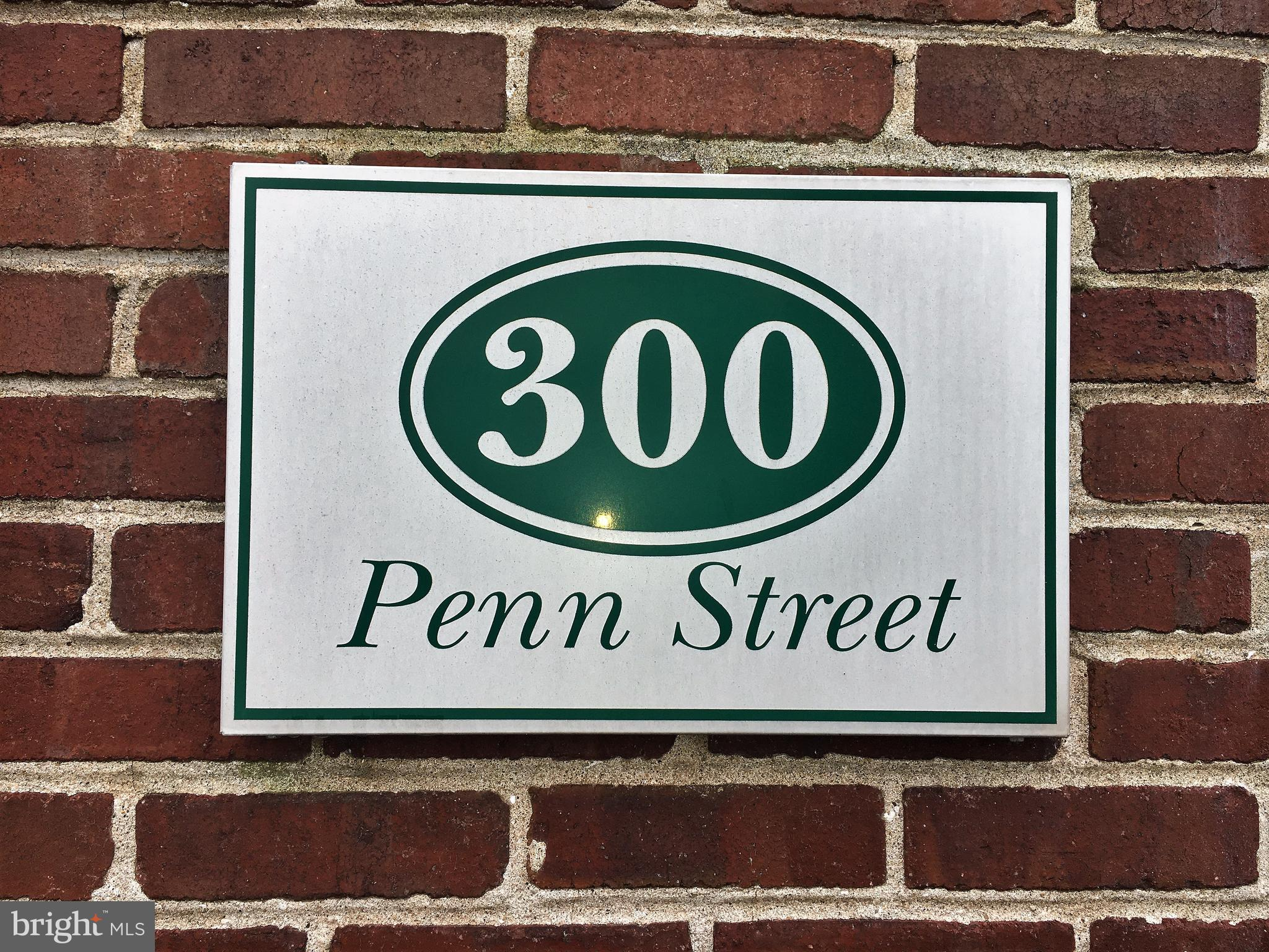 300 E 3RD STREET, PENNSBURG, PA 18073