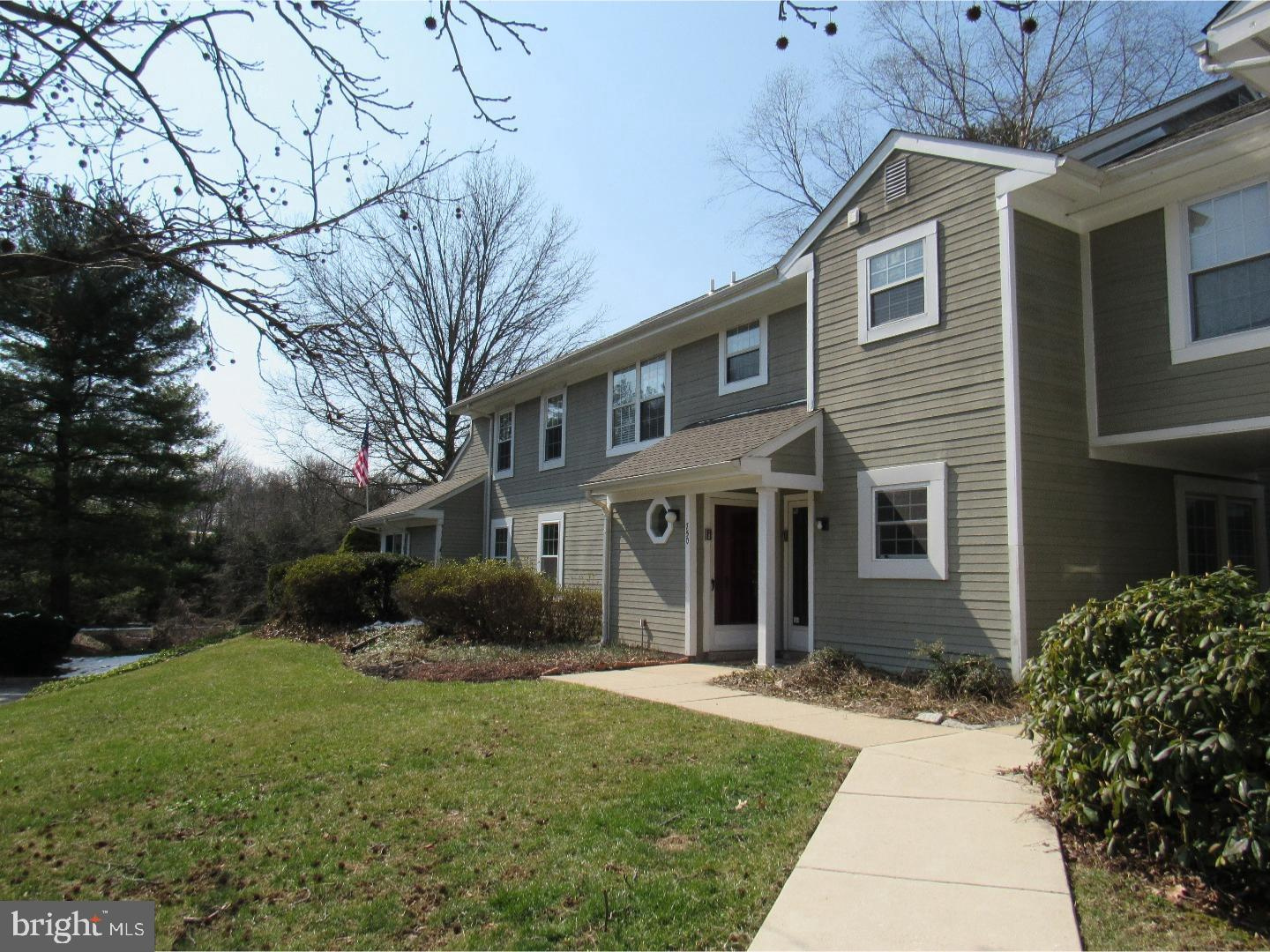 750 Scotch Way West Chester , PA 19382