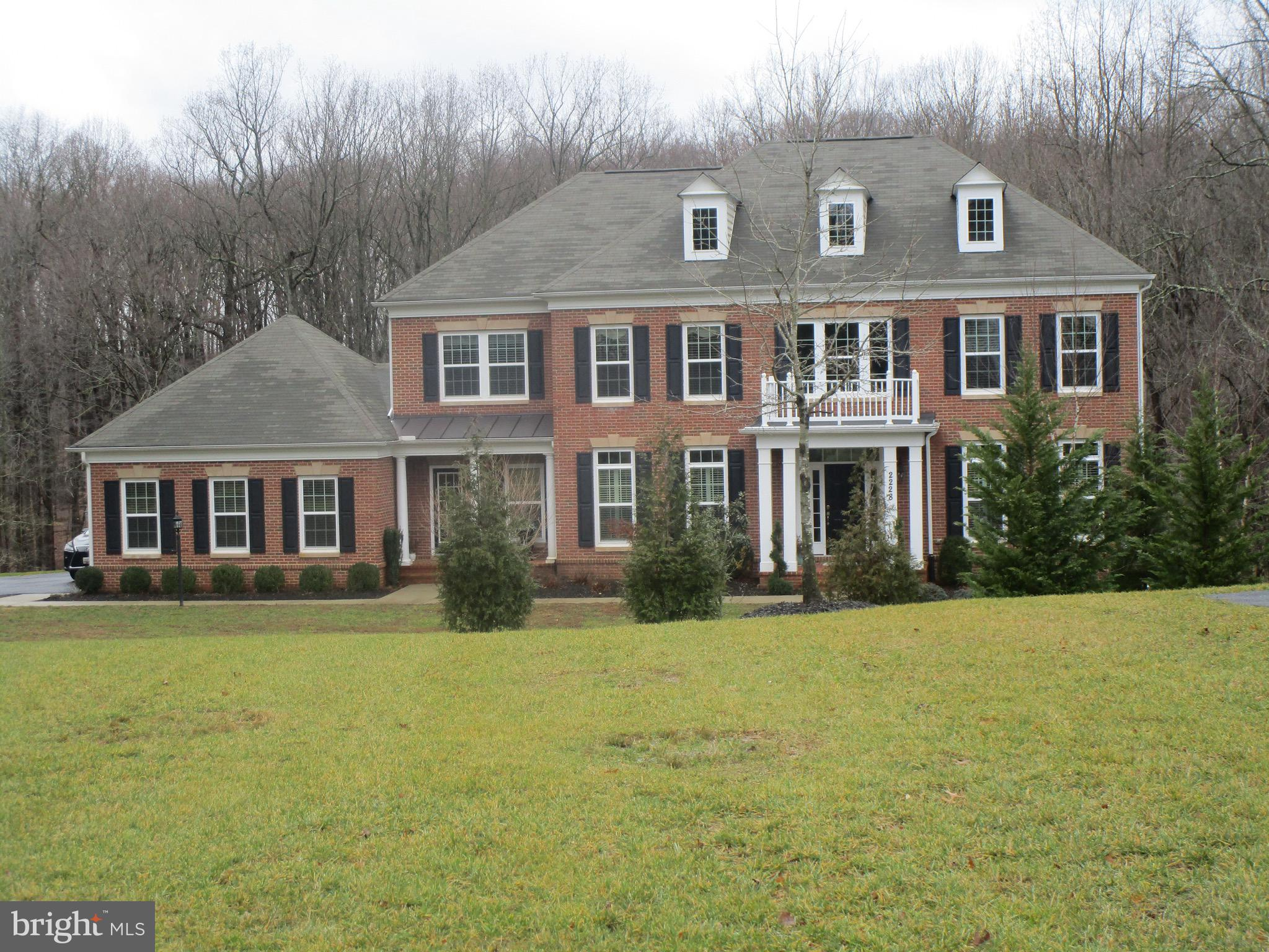 2228 VICTORIA PLACE, OLNEY, MD 20832