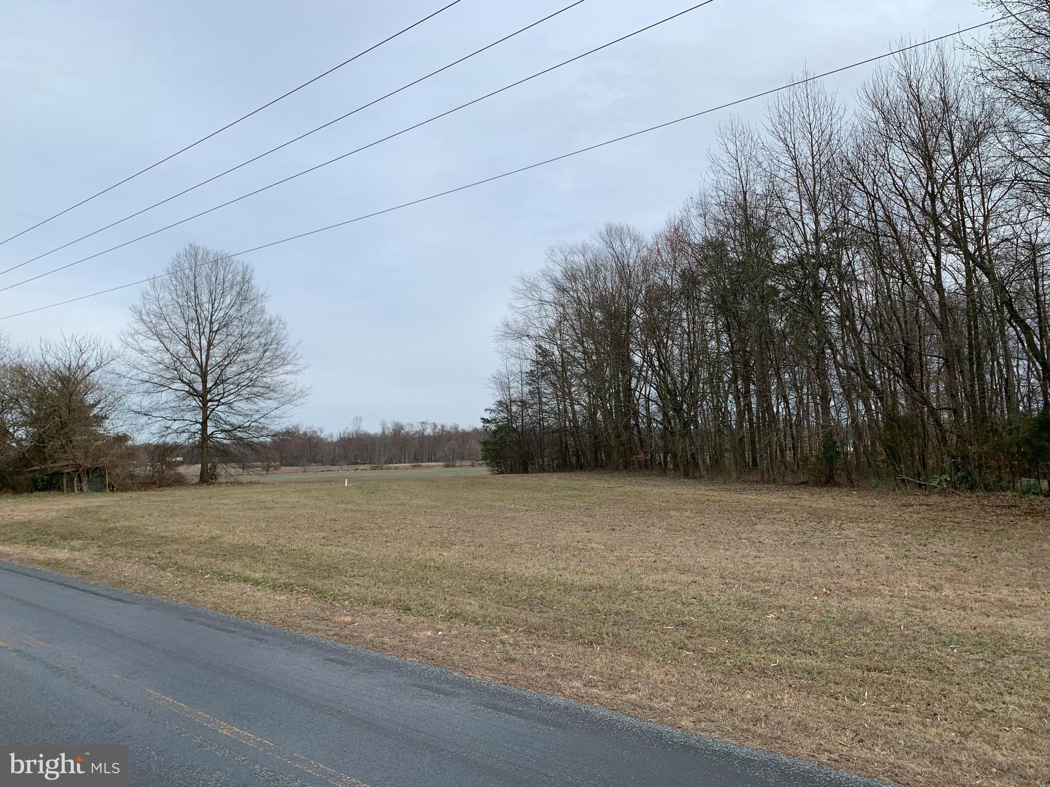 2904 Peters Corner Road, Marydel, MD 21649