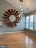6205 Settlers Trail Pl