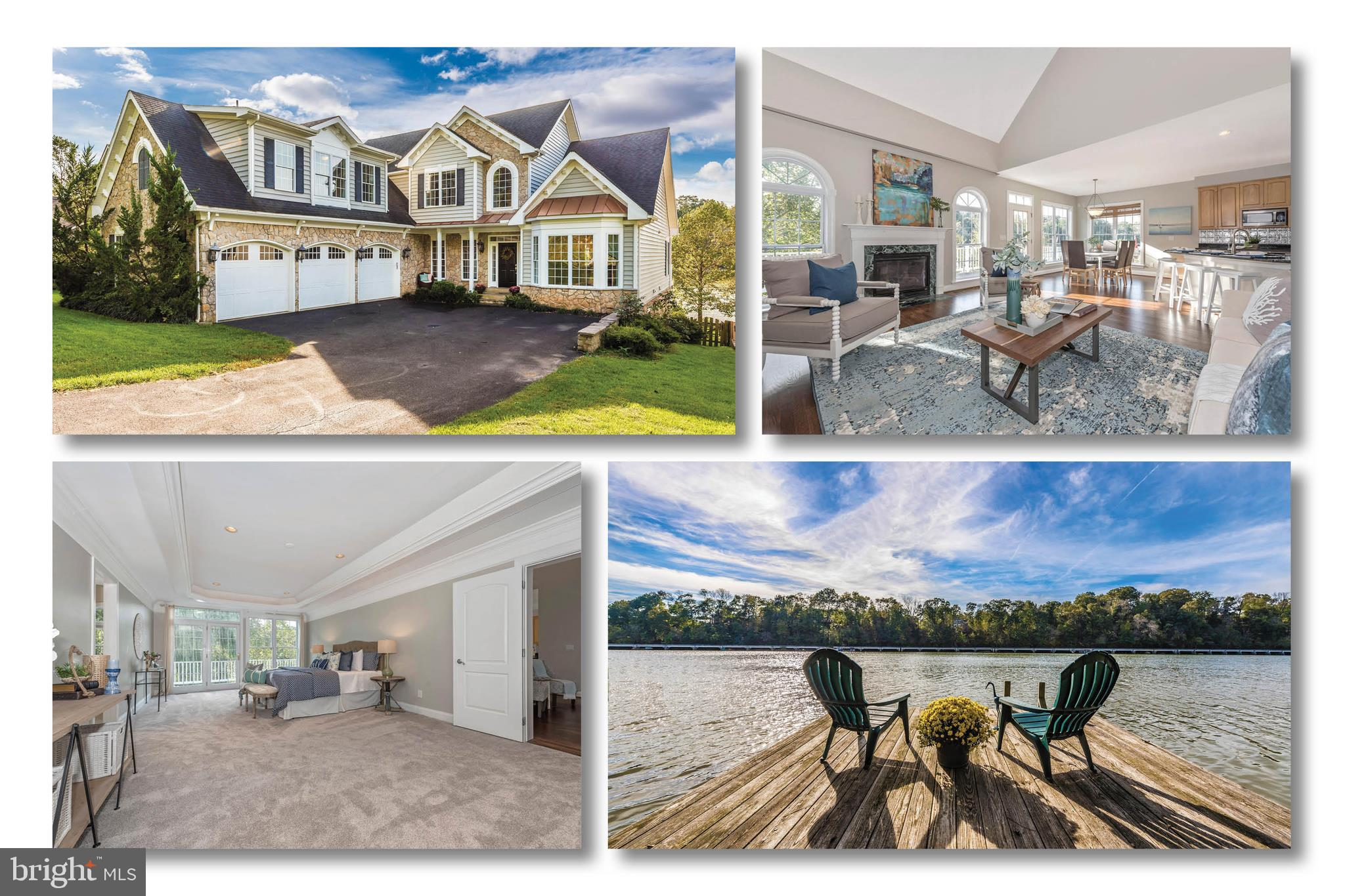 6520 NIGHTINGALE COURT, NEW MARKET, MD 21774