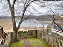 9850 Lakepointe Dr