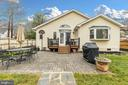 7131 Sewell Ave