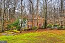 6314 Youngs Branch Dr