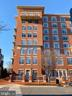 4480 Market Commons Dr #115