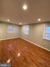 14640 Earlham Ct