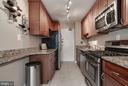 6621 Wakefield Dr #511