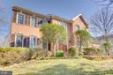 13020 Bankfoot Ct