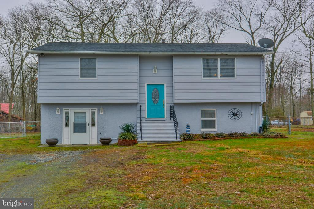 111 RED TOAD ROAD, NORTH EAST, Maryland 21901, 3 Bedrooms Bedrooms, ,2 BathroomsBathrooms,Residential,For Sale,RED TOAD,MDCC168264