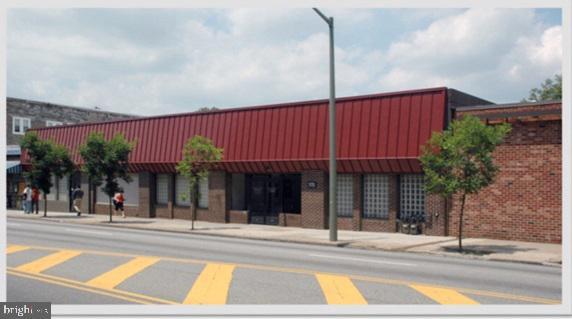 181 W City Avenue, Bala Cynwyd, PA 19004