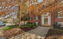 400 Commonwealth Ave #307