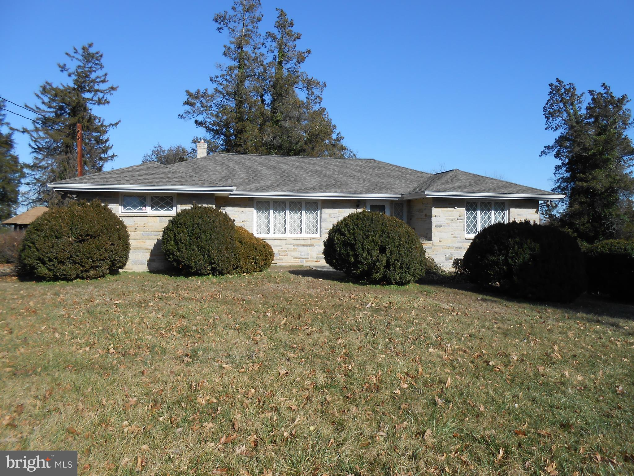 909 S ROLLING ROAD, CATONSVILLE, MD 21228