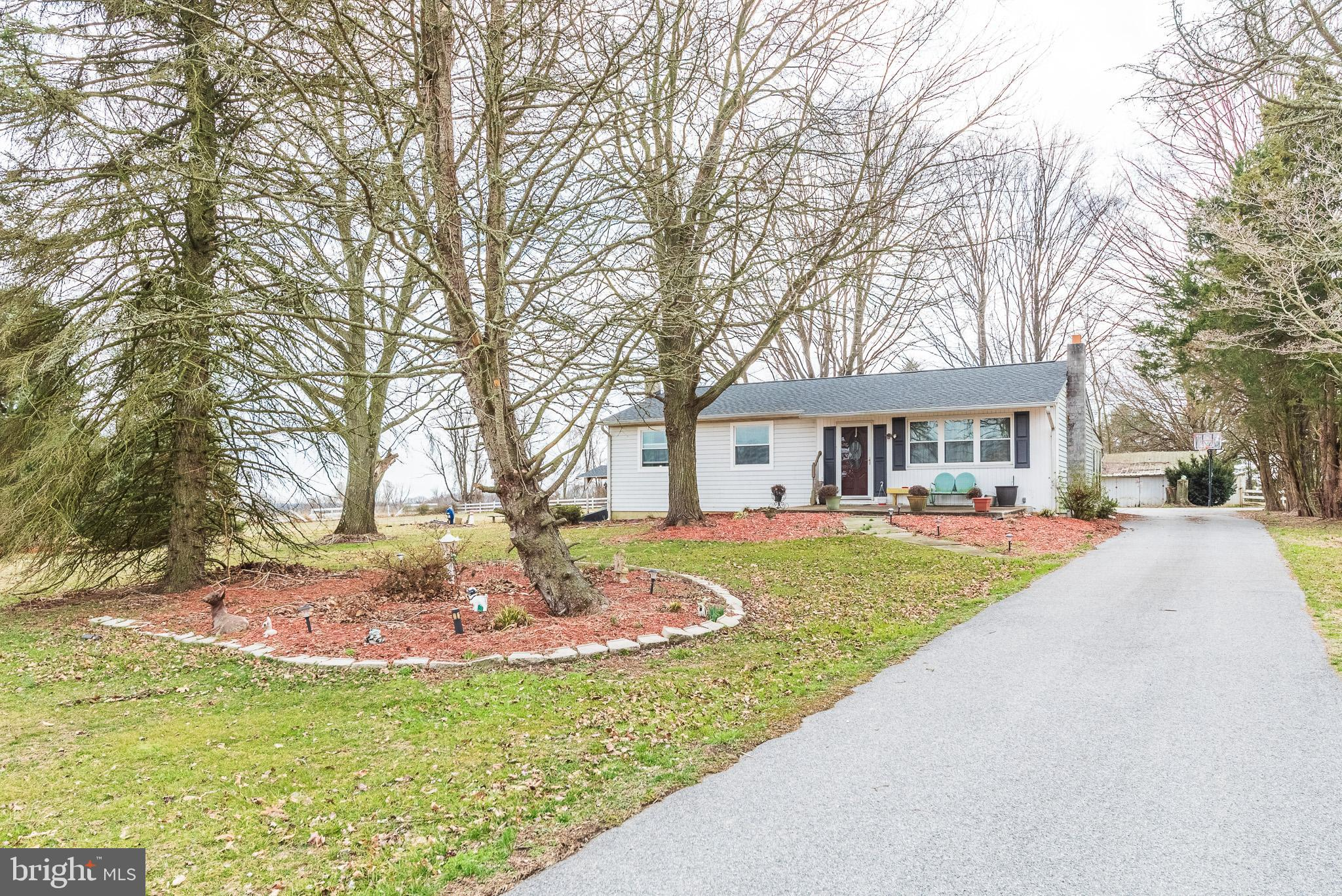 4349 COOPER ROAD, WHITEFORD, MD 21160