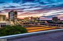 1800 Old Meadow Rd #803