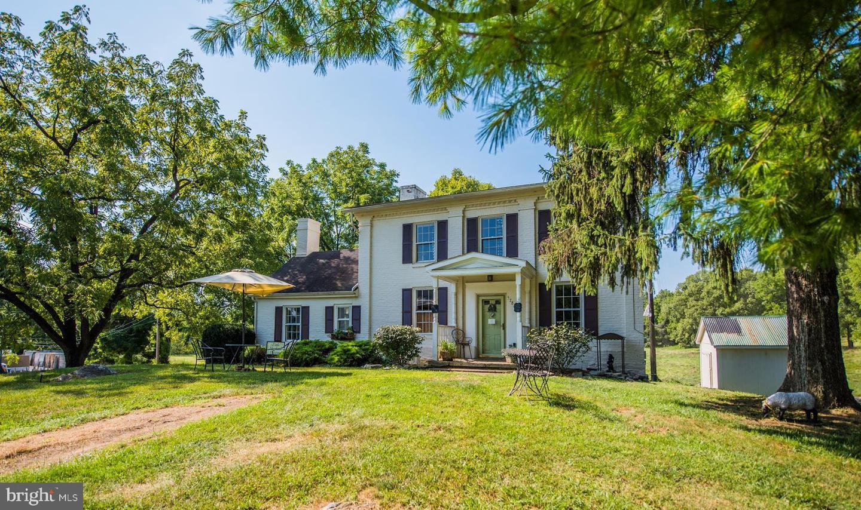 Martinsburg                                                                      , WV - $475,000