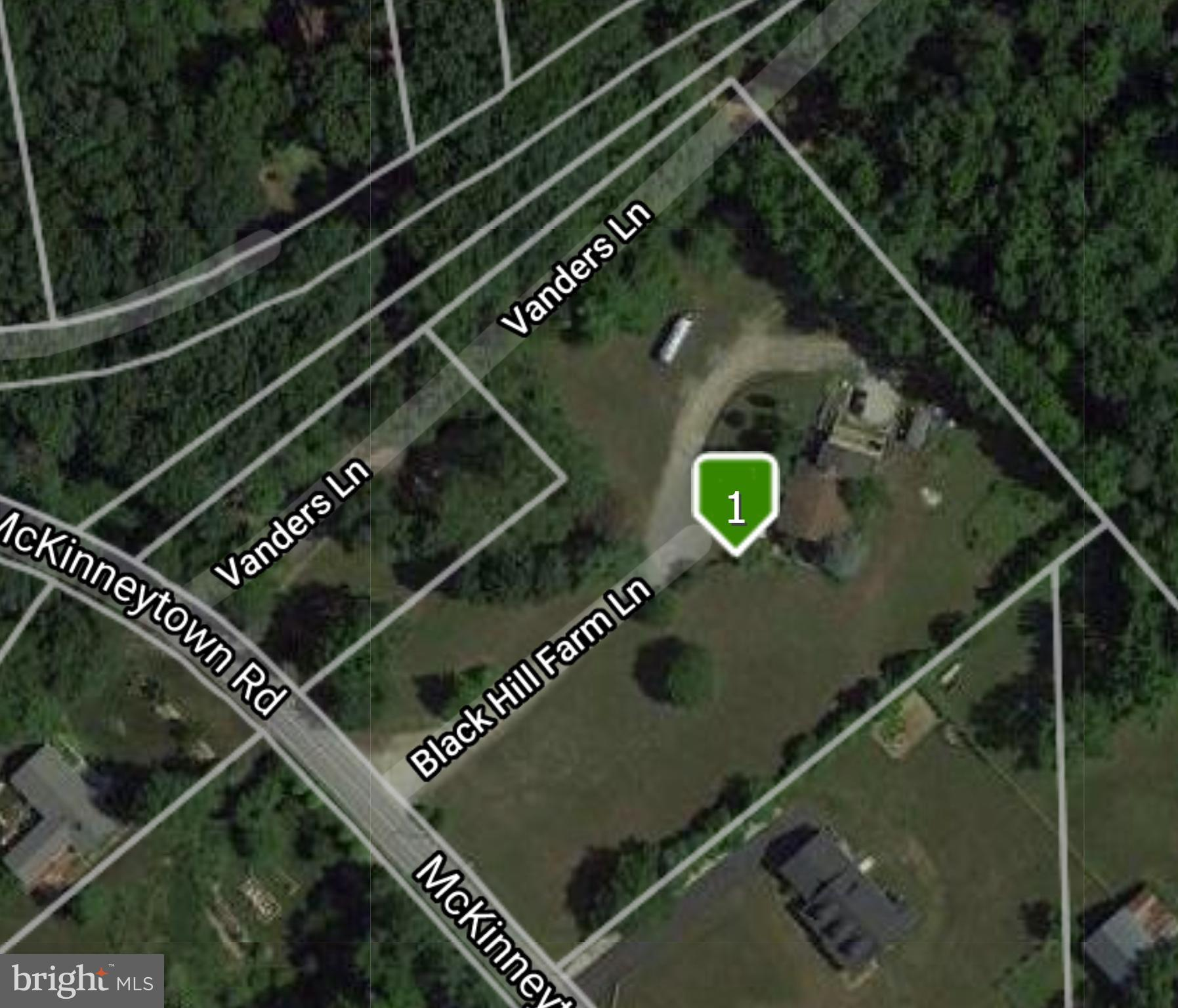 230 Mckinneytown Rd, North East, MD, 21901