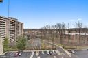 1808 Old Meadow Rd #1011