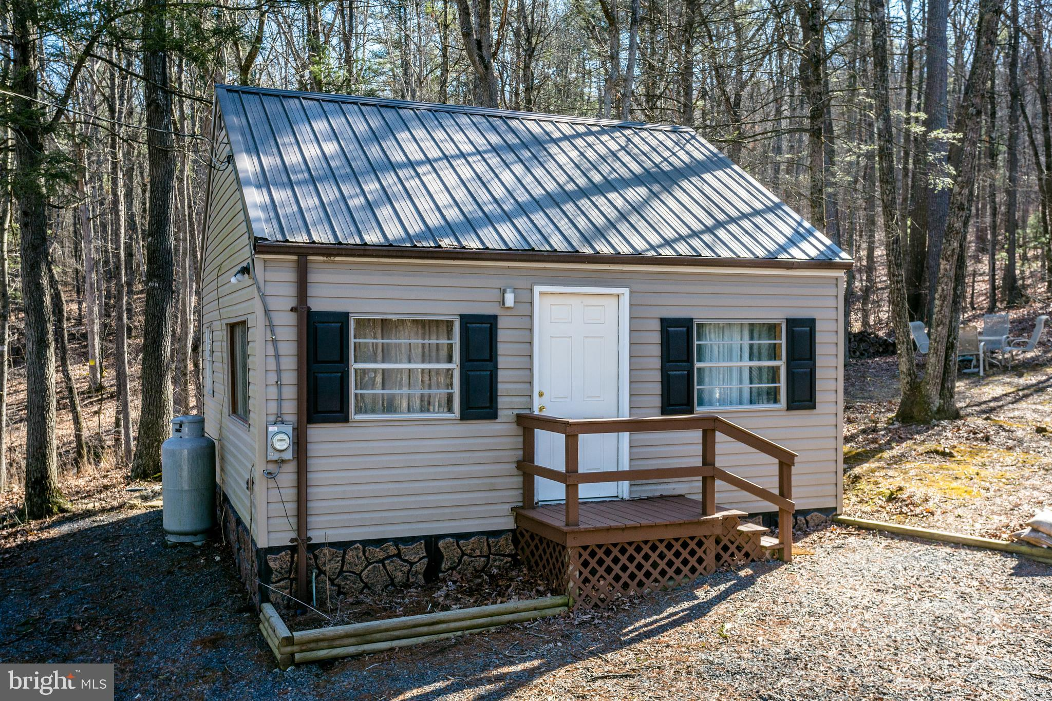 20444 BOWERS LANE, BROADWAY, VA 22815