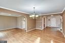 11409 Meath Dr