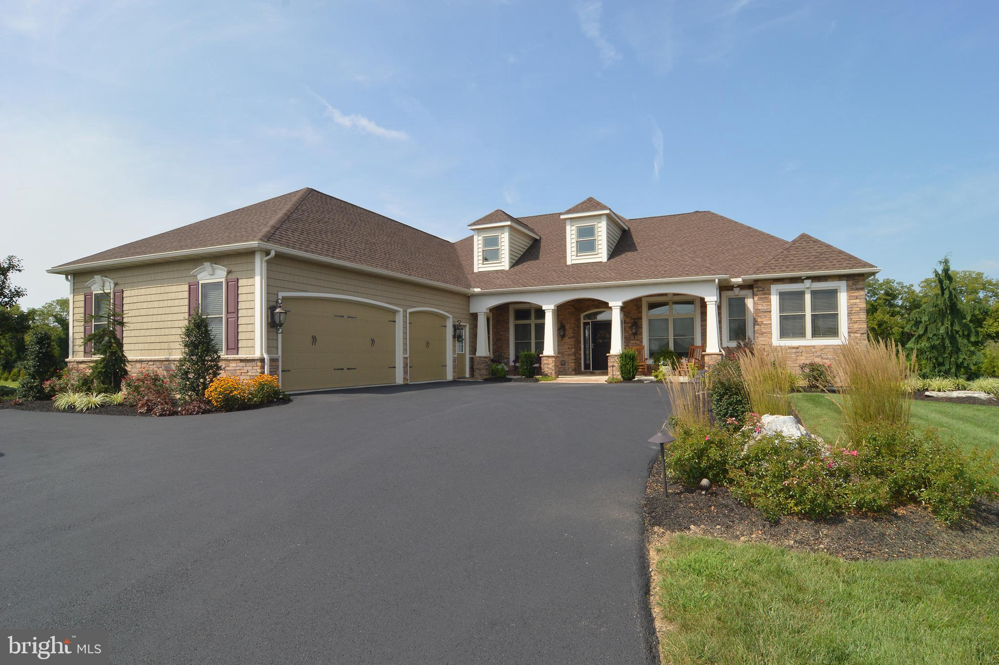 172 GAUL ROAD, READING, PA 19608