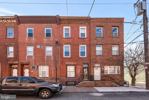 Property for sale at 912 Reed St, Philadelphia,  Pennsylvania 19147