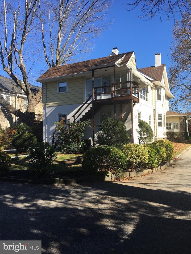 910 Darby Road UNIT 2ND FLOOR Havertown, PA 19083