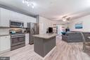 9490 Virginia Center Blvd #140